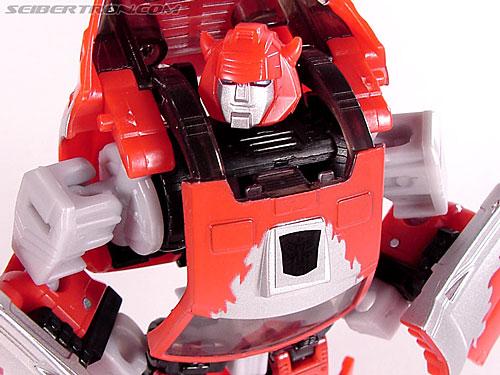 Transformers Classics Cliffjumper (Image #74 of 108)
