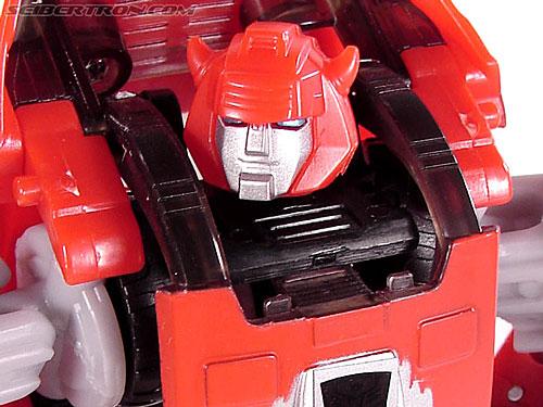 Transformers Classics Cliffjumper (Image #75 of 108)