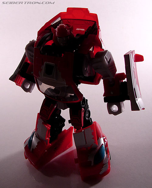 Transformers Classics Cliffjumper (Image #77 of 108)