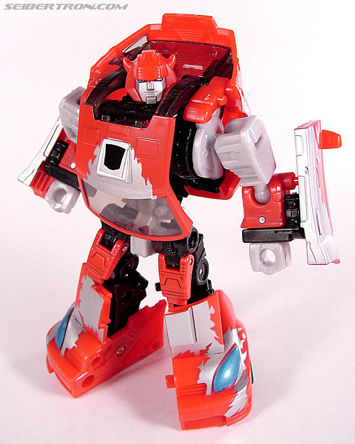 Transformers Classics Cliffjumper (Image #78 of 108)