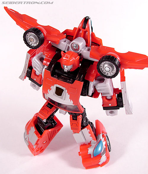 Transformers Classics Cliffjumper (Image #81 of 108)
