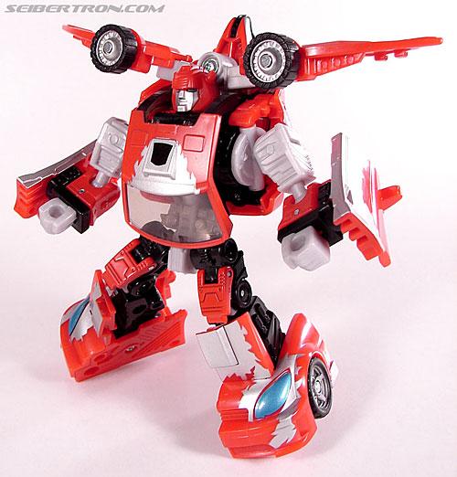 Transformers Classics Cliffjumper (Image #84 of 108)