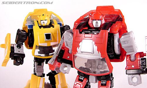 Transformers Classics Cliffjumper (Image #90 of 108)