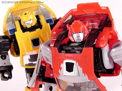 Transformers Classics Cliffjumper (Image #93 of 108)