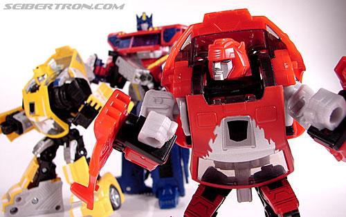 Transformers Classics Cliffjumper (Image #96 of 108)