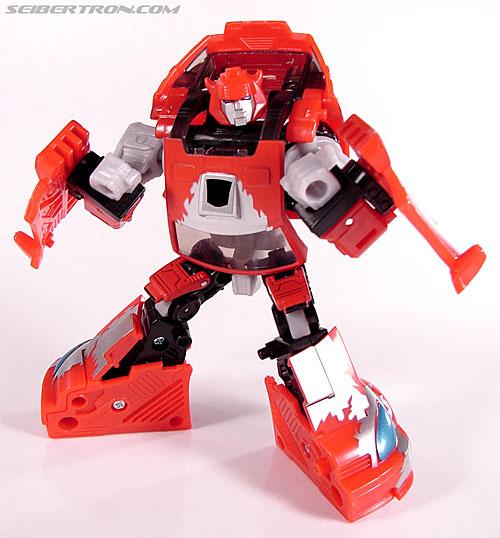 Transformers Classics Cliffjumper (Image #98 of 108)