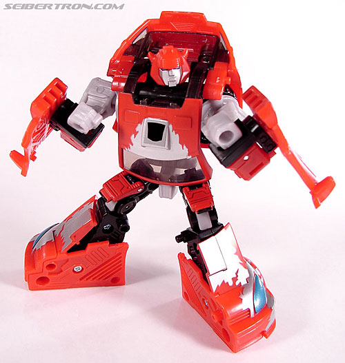 Transformers Classics Cliffjumper (Image #99 of 108)
