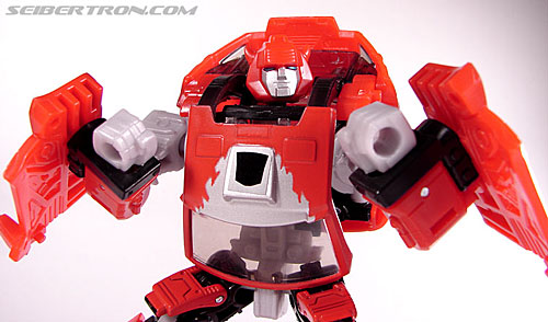 Transformers Classics Cliffjumper (Image #100 of 108)