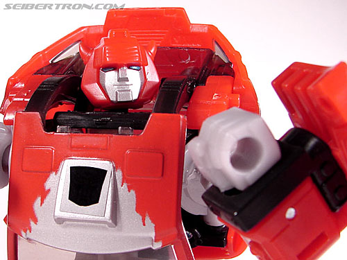 Transformers Classics Cliffjumper (Image #101 of 108)