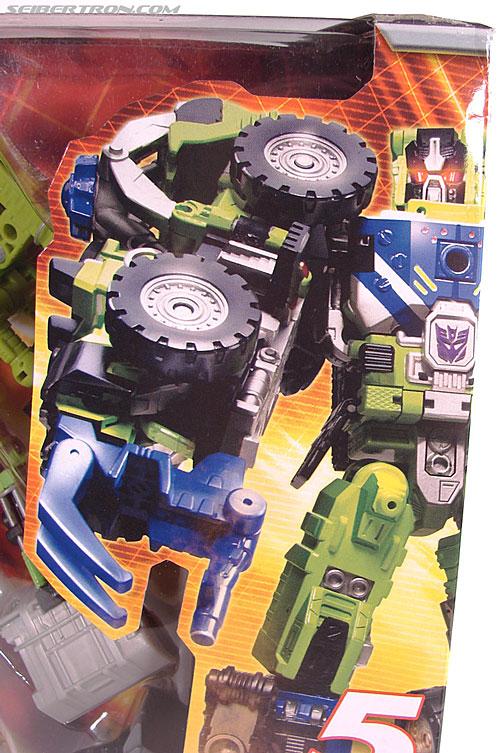 Transformers Classics Devastator (Image #6 of 88)