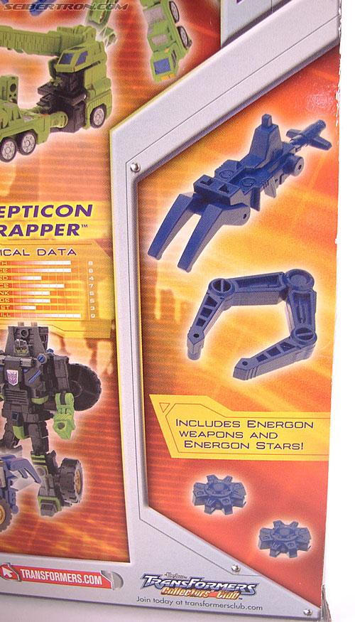 Transformers Classics Devastator (Image #18 of 88)