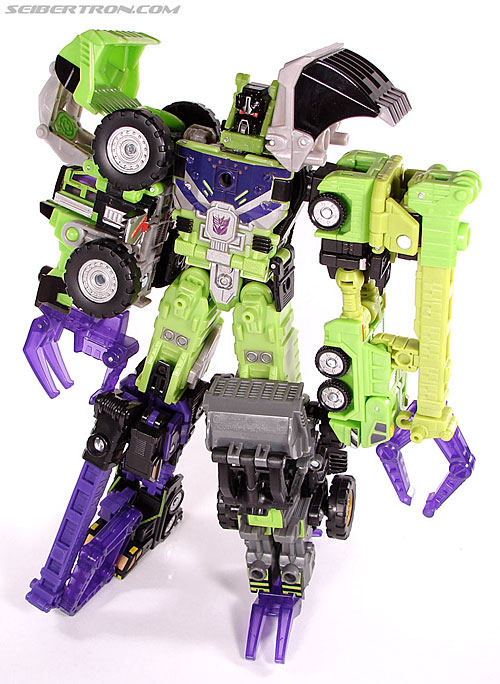 Ratchet Transformers  Wikipédia