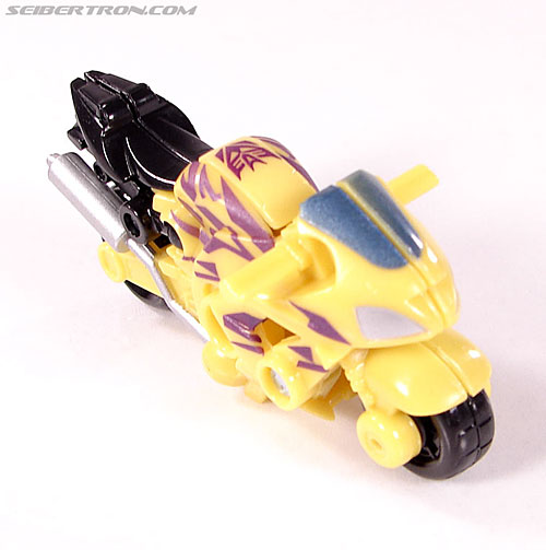 Transformers Classics Dirt Rocket (Image #3 of 38)