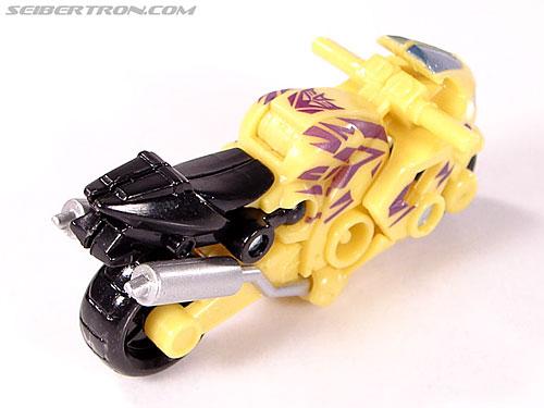 Transformers Classics Dirt Rocket (Image #5 of 38)