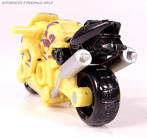 Transformers Classics Dirt Rocket (Image #7 of 38)