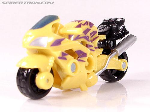 Transformers Classics Dirt Rocket (Image #9 of 38)