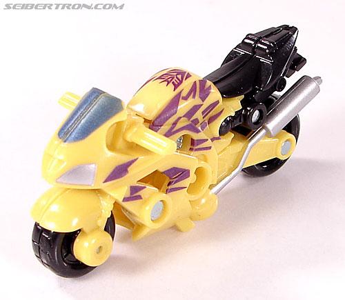 Transformers Classics Dirt Rocket (Image #10 of 38)