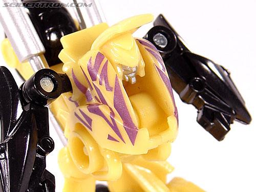 Transformers Classics Dirt Rocket (Image #19 of 38)