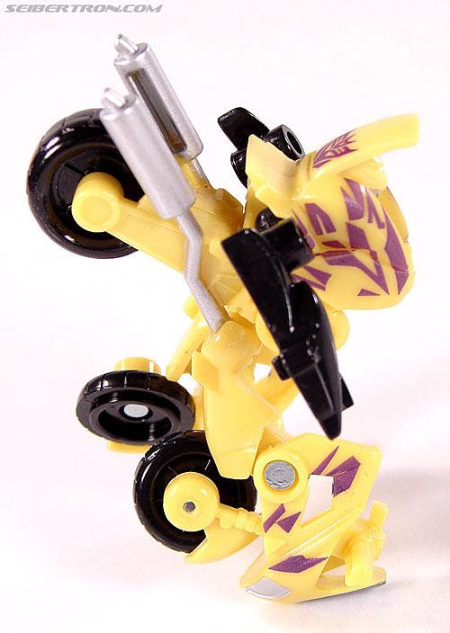 Transformers Classics Dirt Rocket (Image #20 of 38)