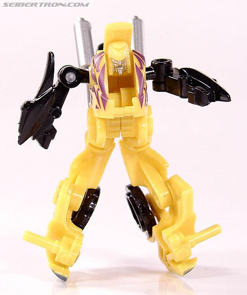 Transformers Classics Dirt Rocket (Image #28 of 38)