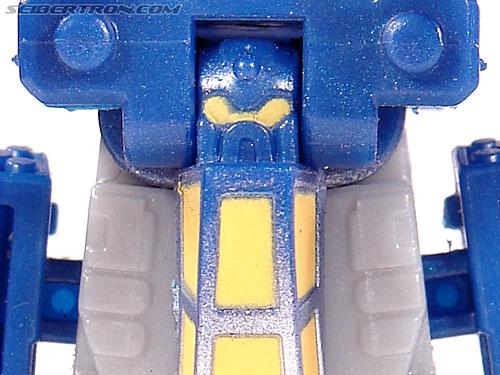 Transformers Classics Divebomb gallery