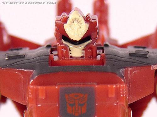 Transformers Classics Fireflight gallery