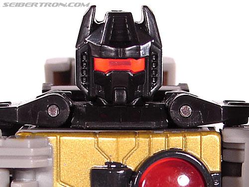 Transformers Classics Grimlock gallery