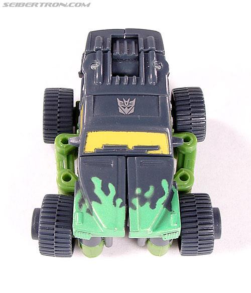 Transformers Classics Grindor (Image #14 of 54)