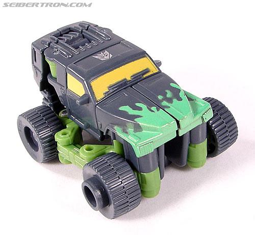 Transformers Classics Grindor (Image #16 of 54)