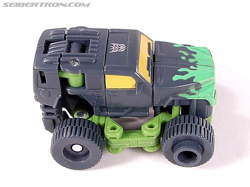 Transformers Classics Grindor (Image #17 of 54)
