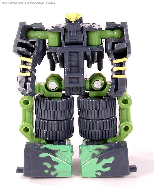 Transformers Classics Grindor (Image #28 of 54)