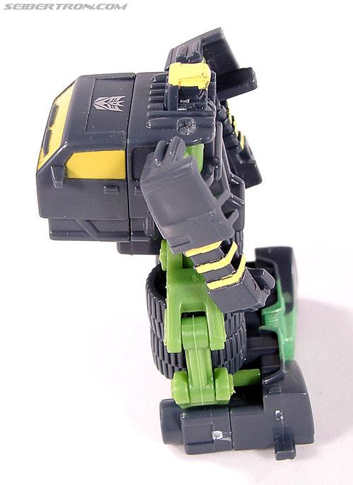 Transformers Classics Grindor (Image #32 of 54)