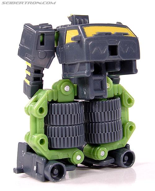 Transformers Classics Grindor (Image #35 of 54)