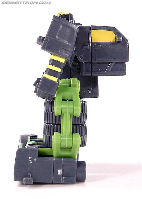 Transformers Classics Grindor (Image #36 of 54)