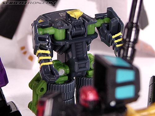 Transformers Classics Grindor (Image #54 of 54)