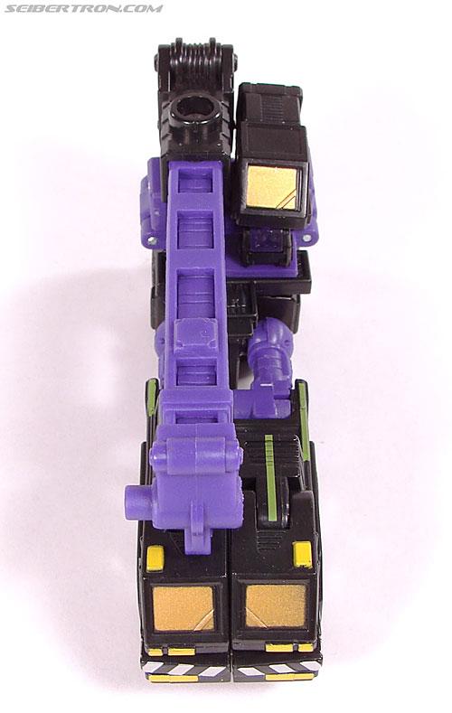 Transformers Classics Hightower (Image #1 of 66)