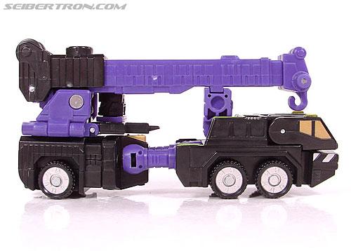 Transformers Classics Hightower (Image #5 of 66)