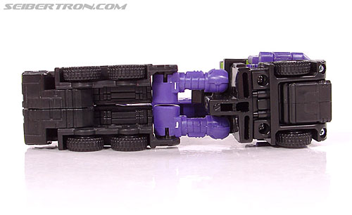Transformers Classics Hightower (Image #13 of 66)