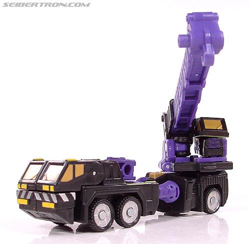 Transformers Classics Hightower (Image #14 of 66)