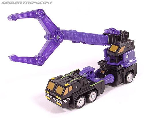 Transformers Classics Hightower (Image #17 of 66)