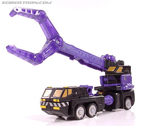 Transformers Classics Hightower (Image #18 of 66)