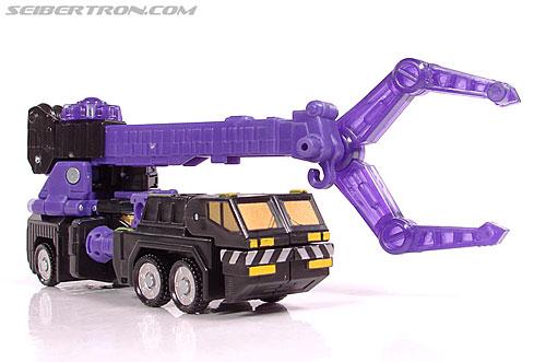 Transformers Classics Hightower (Image #19 of 66)