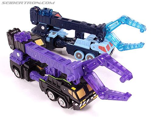 Transformers Classics Hightower (Image #25 of 66)