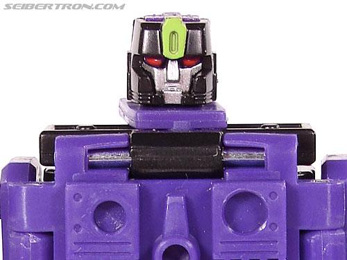 Transformers Classics Hightower (Image #32 of 66)