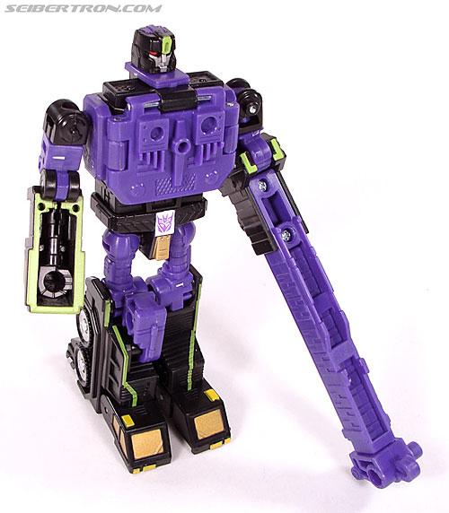Transformers Classics Hightower (Image #36 of 66)