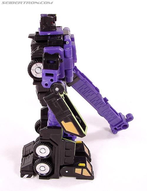 Transformers Classics Hightower (Image #37 of 66)