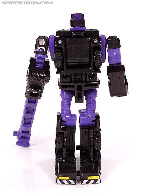 Transformers Classics Hightower (Image #39 of 66)