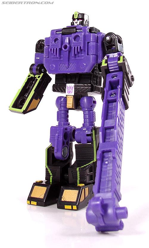 Transformers Classics Hightower (Image #42 of 66)