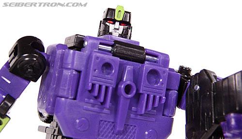 Transformers Classics Hightower (Image #48 of 66)