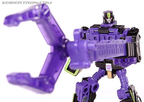 Transformers Classics Hightower (Image #50 of 66)